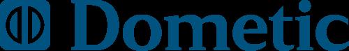 DometicWaeco.ru - Фирменный магазин  Dometic Group